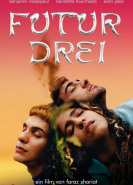 download Futur Drei
