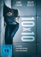 download 10x10