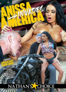 download Anissa Invades America