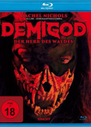 download Demigod
