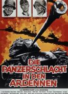 download Die letzte Schlacht