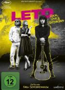 download Leto (2018)