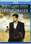 download Die Ermordung des Jesse James durch den Feigling Robert Ford