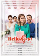 download Hello Again Ein Tag fuer immer