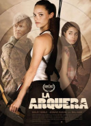 download The Archer