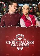 download Vier Weihnachten und eine Hochzeit