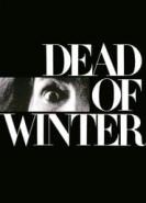 download Dead of Winter