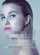 download The Girlfriend Experience S03E01