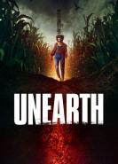 download Unearth