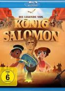 download Die Legende von König Salomon (2017)