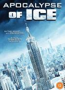 download Apocalypse of Ice