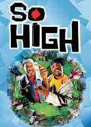 download How High