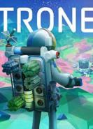 download ASTRONEER Jet Powered