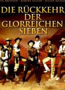 download Die Rueckkehr der glorreichen Sieben