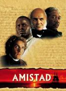 download Amistad Das Sklavenschiff
