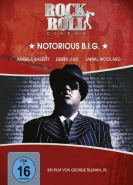 download Notorious B I G