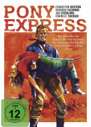 download Pony Express