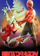 download Ninja Dragon