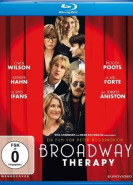 download Broadway Therapy
