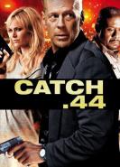 download Catch 44 Der ganz grosse Coup