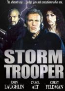 download Storm Trooper