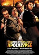 download The League Of Gentlemens Apocalypse