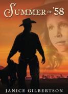 download Summer of 58