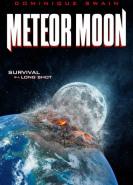 download Meteor Moon