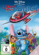 download Leroy &amp Stitch (2006)