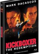 download Kickboxer 5 The Redemption