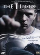 download The I Inside 2004