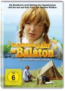 download Und naechstes Jahr am Balaton