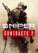 download Sniper Ghost Warrior Contracts 2