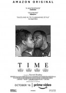 download Time 2020 HDR 2160p