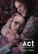 download The Act S01