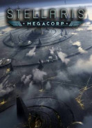 download Stellaris MegaCorp