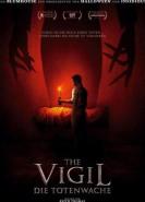 download The Vigil - Die Totenwache