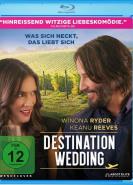 download Destination Wedding