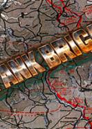 download M4 Tank Brigade