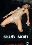 download Club Noir
