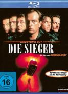 download Die Sieger