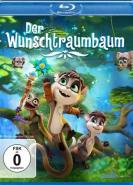 download Der Wunschtraumbaum