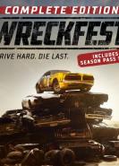 download Wreckfest