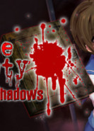 download Corpse Party Book of Shadows