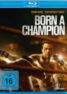 download Born a Champion