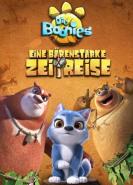 download Die Boonies Eine baerenstarke Zeitreise