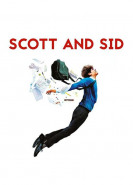 download Scott and Sid