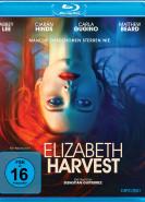 download Elizabeth Harvest