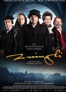 download Zwingli der Reformator