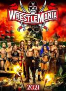 download WWE Wrestlemania 37 Tag 2